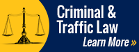 Criminal & Traffic Law